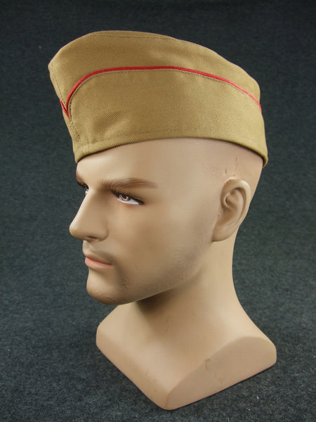WWII German HJ Overseas Cap Side Cap R