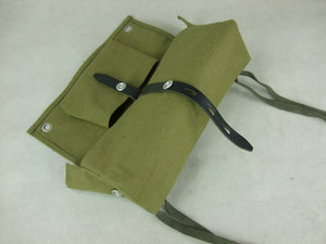 WWII German A Frame Assault Pack Replica Top Quality