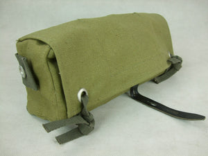 WWII German A Frame & Assault Pack Replica Top Quality