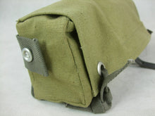 Load image into Gallery viewer, WWII German A Frame Assault Pack Replica Top Quality