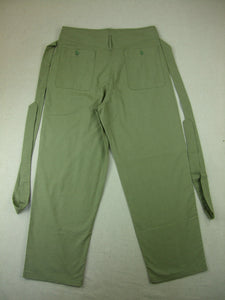 WWII Janpanese Army IJA Tropics 2/3 Sleeves Trousers Pants