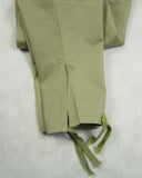 WWII Japan IJA Type 98 T98 Summer Field Trousers Pants