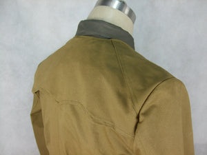 WW2 Italy Italian Tropical Troops M1941 M41 Tunic Jacket