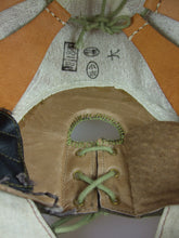 Load image into Gallery viewer, WWII Japan IJA Imperial Japanese Army Tank Tanker Helmet