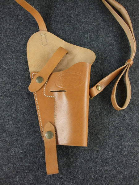 WWII US Army Shoulder Colt 1911 Holster