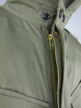 Load image into Gallery viewer, WWII United States US M42 Airborne Jumpsuit Jacket Tunic