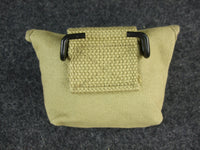 WWII US USMC First Aid Pouch