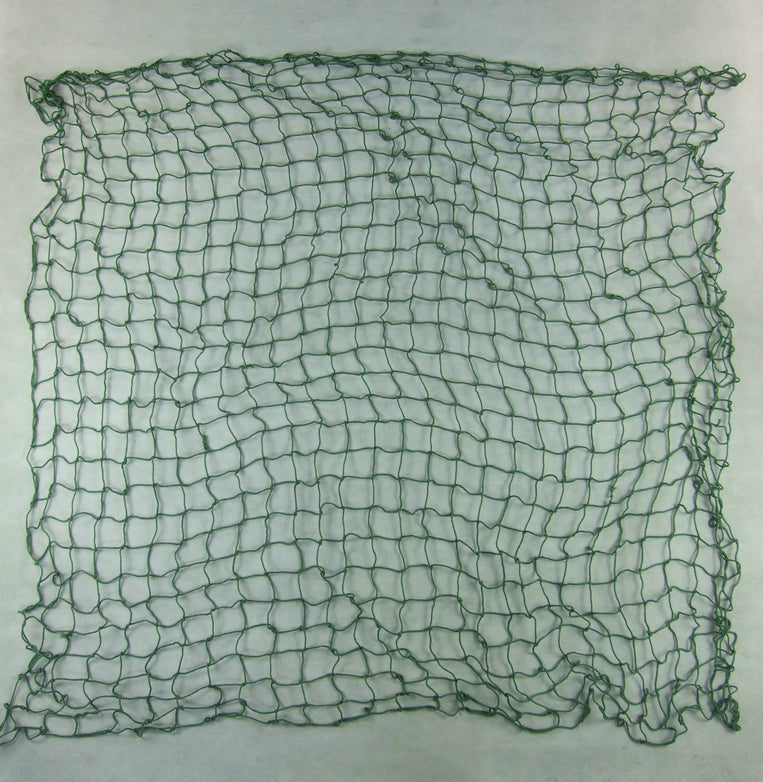 World War 2 WWII Japan Japanese Army IJA Sniper Camouflage Net