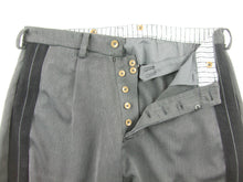 Load image into Gallery viewer, WW2 Italy Italian Officer Gabardine Breeches