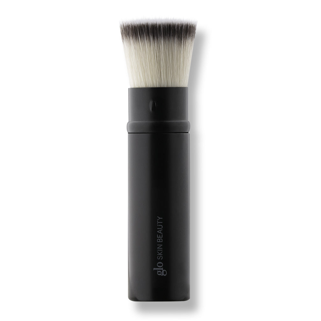 Glo Skin Beauty 106 Flat-Top Kabuki Traveller Brush