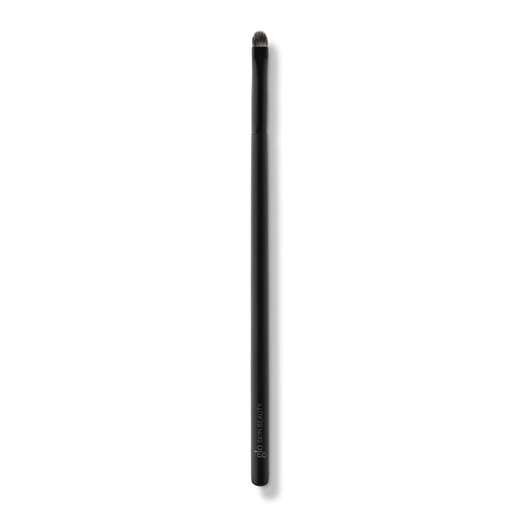 Glo Skin Beauty 401 Precision Lip Brush