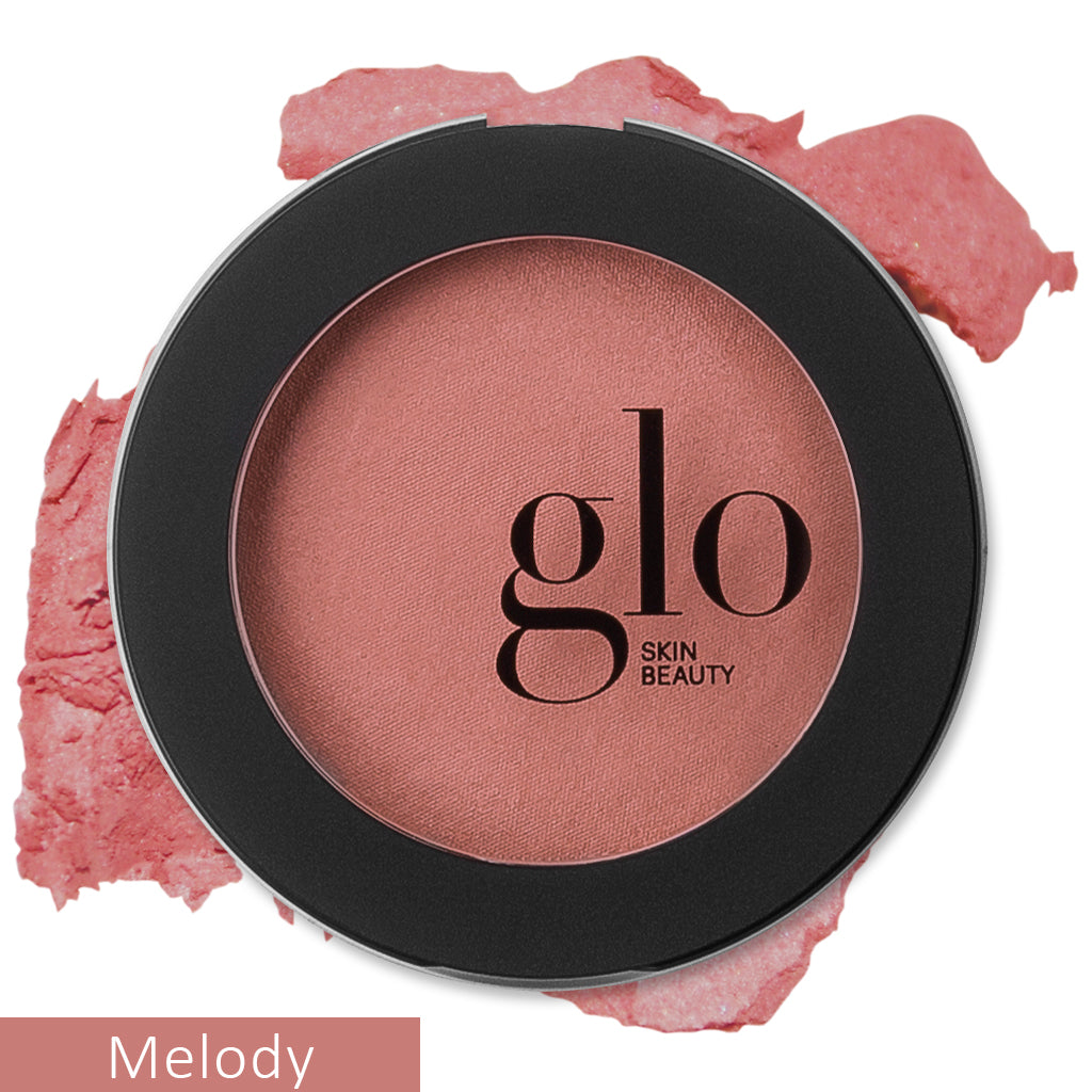 Glo Skin Beauty Blush Melody