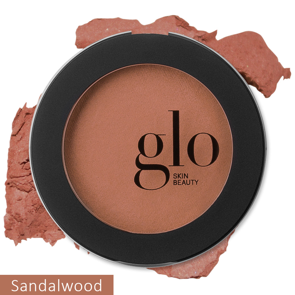 Glo Skin Beauty Blush Sandalwood