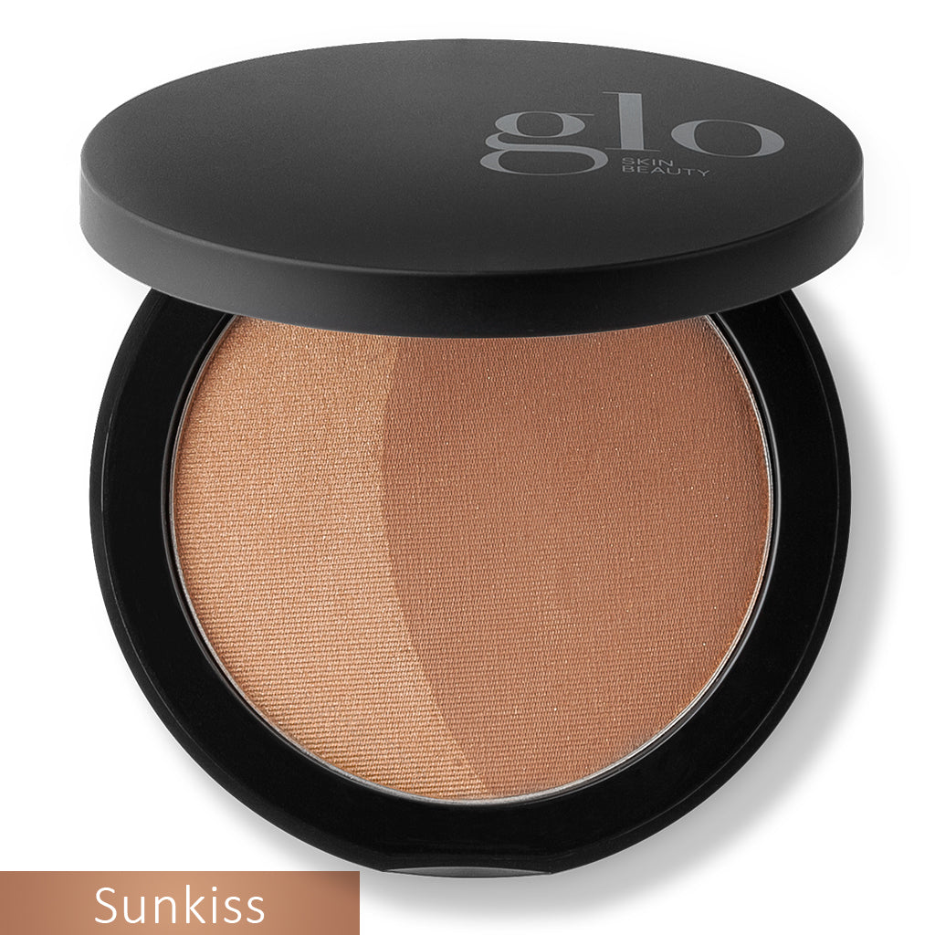 Glo Skin Beauty Bronze Sunkiss