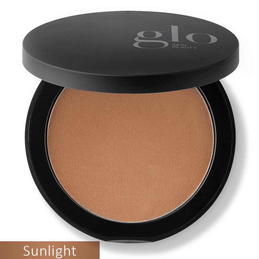 Glo Skin Beauty Bronze Sunlight