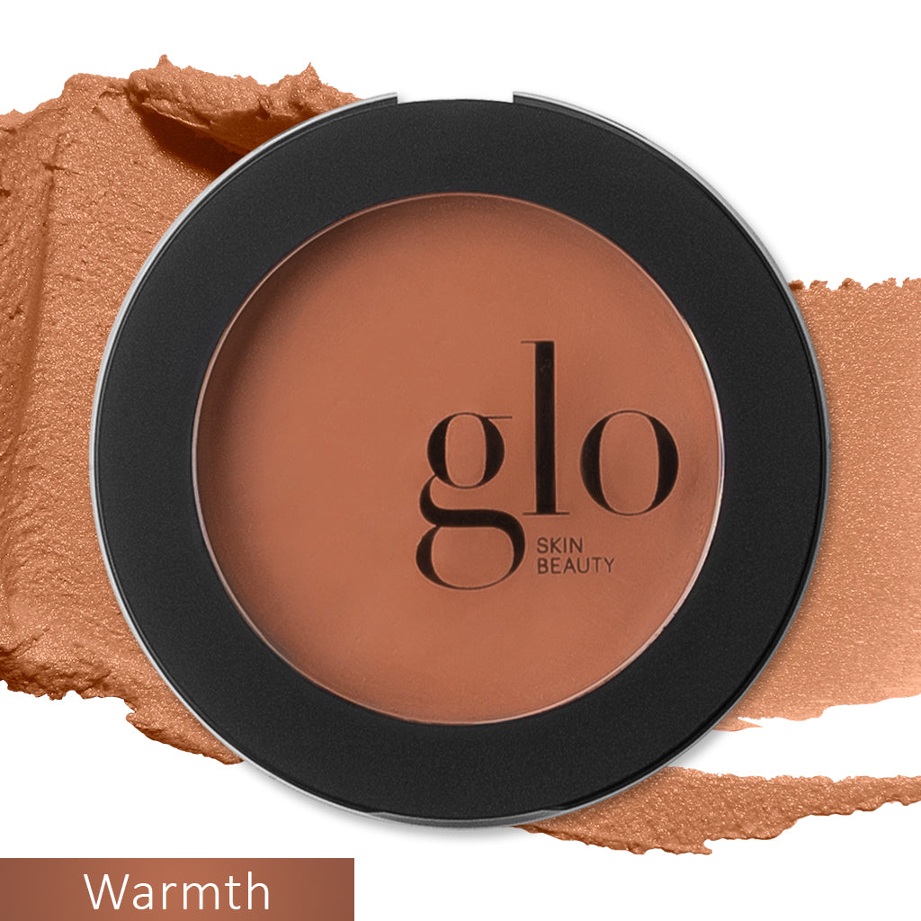 Glo Skin Beauty Cream Blush Warmth