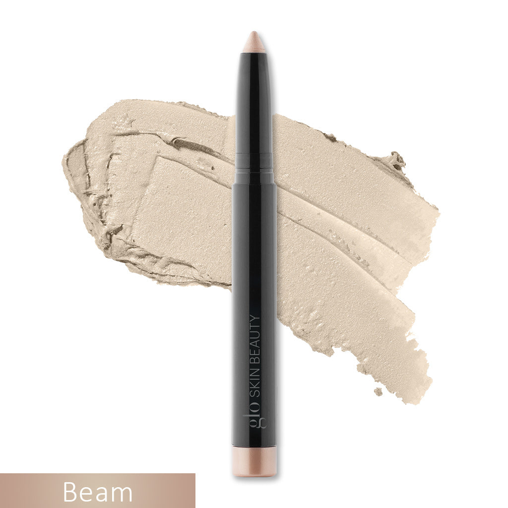 Glo Skin Beauty Cream Stay Shadow Stick Beam