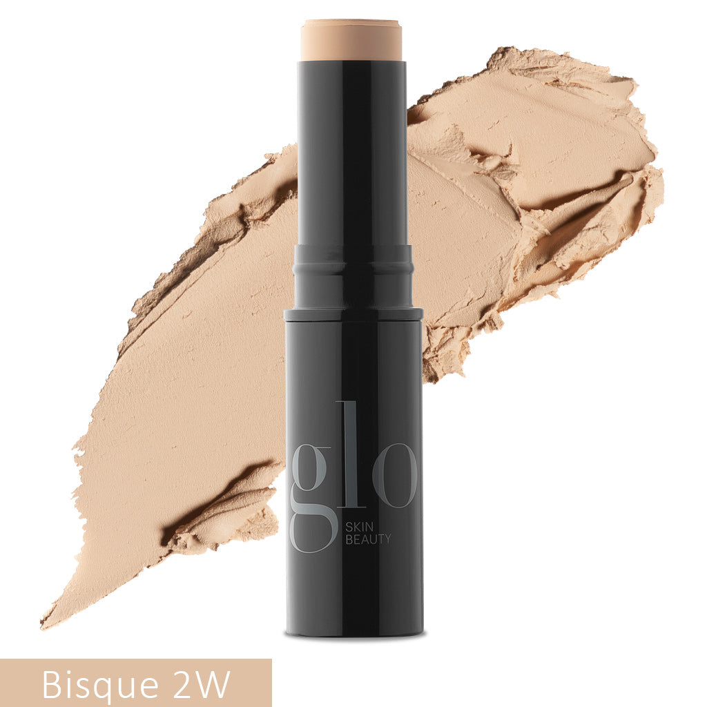 Glo Skin Beauty HD Mineral Foundation Stick Bisque 2W