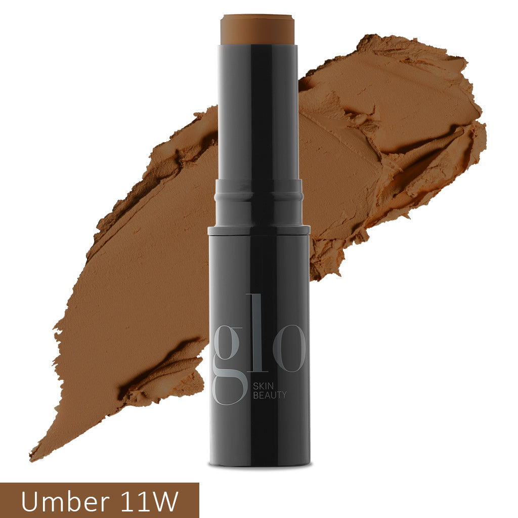 Glo Skin Beauty HD Mineral Foundation Stick Umber 11W