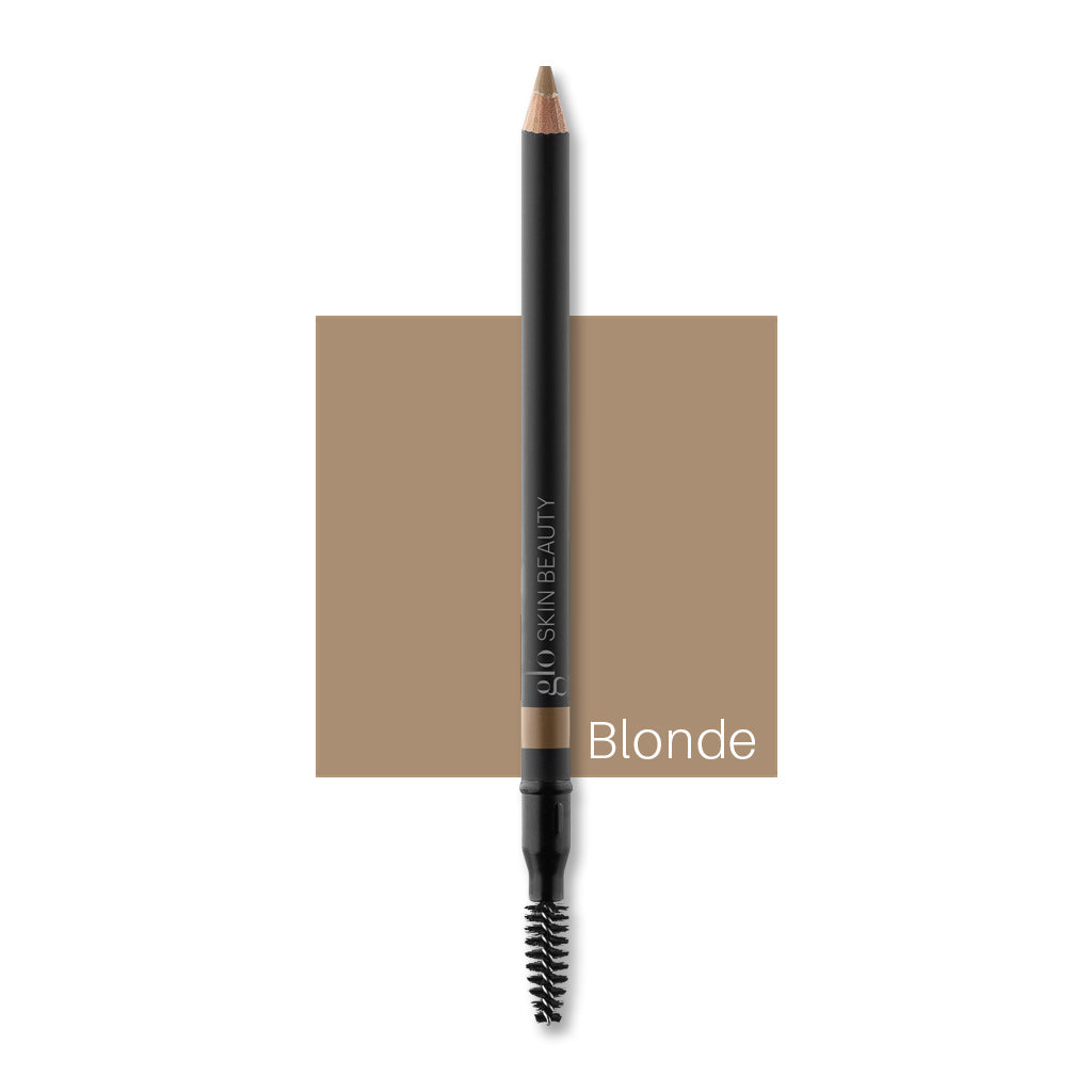 Glo Skin Beauty Precision Brow Pencil Blonde