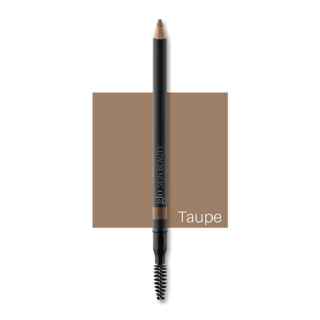 Glo Skin Beauty Precision Brow Pencil Taupe