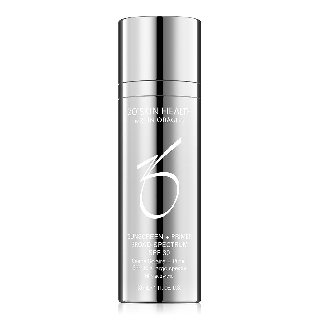 ZO Sunscreen + Primer Broad-Spectrum SPF 30