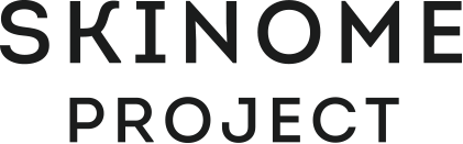 Skinome Project logo