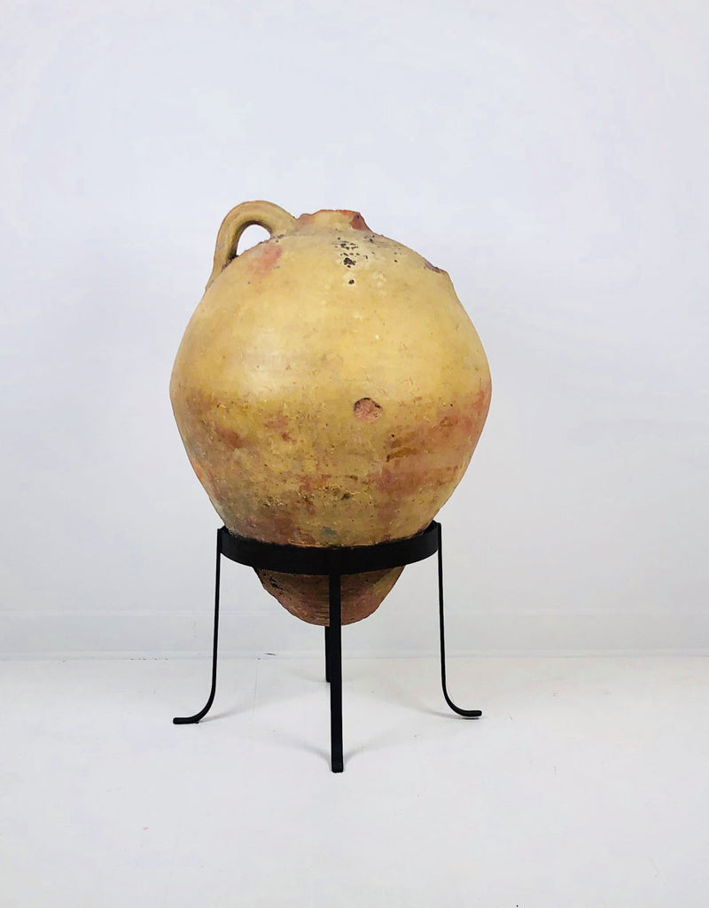 Large One Handled Amphora, Spain