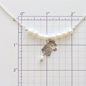 Sizing grid - Sterling Silver
