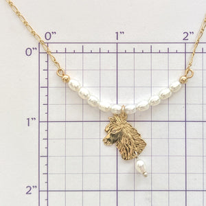 Sizing grid - 14K Gold