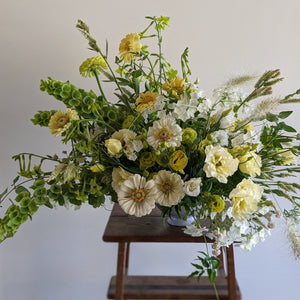 Best of the Best' Extra Large Floral Arrangement