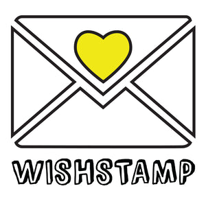 Wishstamp