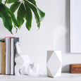 Nature State | Ultrasonic Essential Oil Diffuser