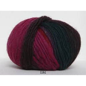 Incawool Design Colours