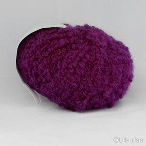 Luxurious Woolly Merino