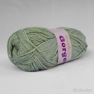Freedom Gorgeous 4-ply