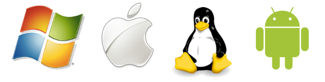 how to build rubber ducky usb