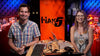 Hak5 Shows