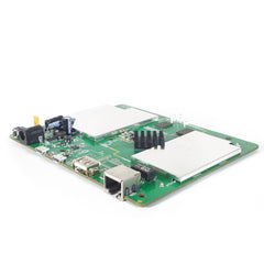 Wifi Pineapple Tetra board