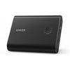 Anker PowerCore+ 13400 for WiFi Pineapple TETRA
