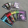 Hak5 Field Guide Bundle