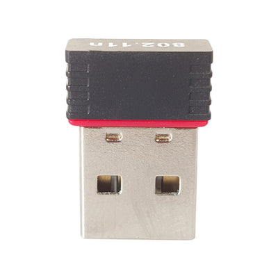 Ralink USB WiFi RT5370