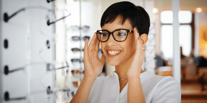 How to Choose the Best Lenses for your Glasses? - RX-able.com