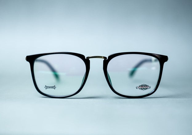 What are Transition Lenses