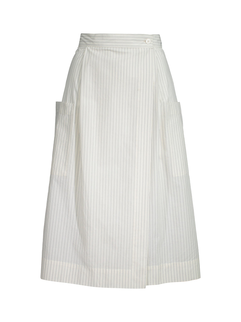 Julietta Light Cotton Skirt