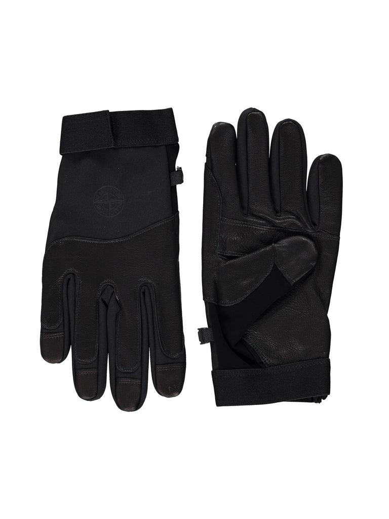 Gloves Soft Shell