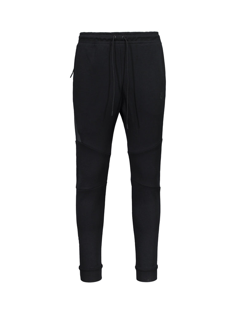 M NSW Tech Fleece Jogger