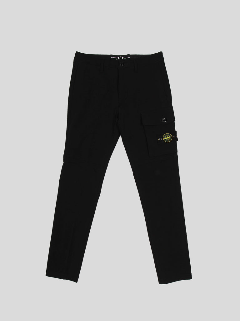 Cargo Trouser Pant