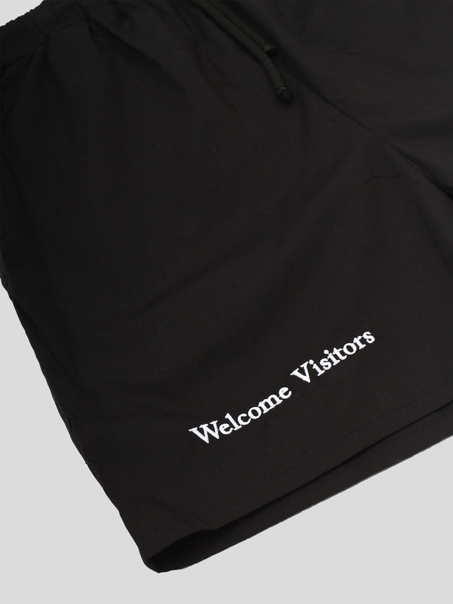 Visitors Shorts