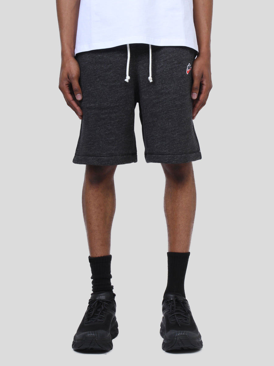 Men's Heritage Shorts